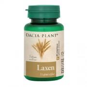 Laxen 60cpr Dacia Plant