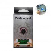 Joystick simplu pentru mobil
