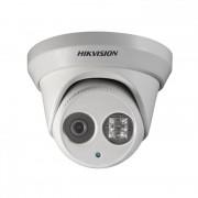 Camera de supraveghere IP Hikvision DS-2CD2332-I 6MM