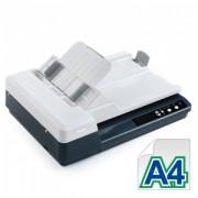 Avision AV620N