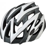 Casco adulto SULOV Ultra, colour blanco, 58-los 61cm, HELMA-ULTRA-L2