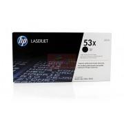HP 53X , HP Q7553X - Originální TONER