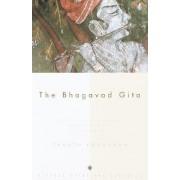 Bhagavad Gita by Eknath Easwaran