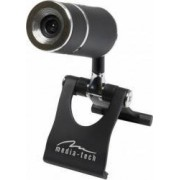 Camera Web Media Tech Watcher MT4023