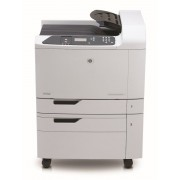 Printer, HP Color LaserJet CP6015xh, Color, Laser, Duplex, Lan (Q3934A)