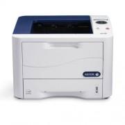 Imprimanta laser alb-negru Xerox Phaser 3320