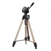 Trepied Star Pro 63 Hama, cap mobil 3D
