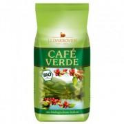 Darboven Café Verde Espresso Bio
