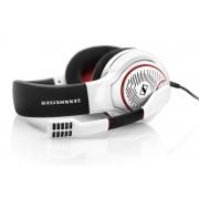 VST-506065 :: Слушалки с микрофон Sennheiser G4ME ONE, Gaming, бели