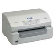 Imprimanta Matriciala Epson PLQ-20M