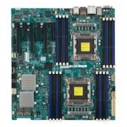 SERVER MB C602 S2011 EATX/MBD-X9DAE-O SUPERMICRO