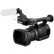 Panasonic ag-ac90a - videocamera professionale - 2 anni di garanzia