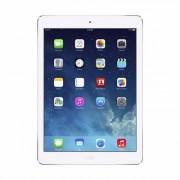 Apple Ipad Air Lte 4G 16Gb White