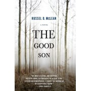 The Good Son by Russel D McLean