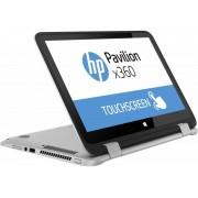 HP Pavilion x360 13-u102nm i7-7500U 4GB 128GB Win 10 Home FullHD Touch (Z3B90EA)