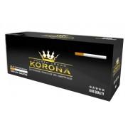 Tuburi tigari KORONA (200)