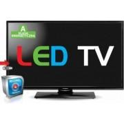 Televizor LED 24 Hyundai HL24272 HD Ready