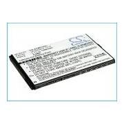 batterie pda smartphone acer BT-0010S.002