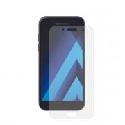 Folie de protectie Clasic Smart Protection Samsung Galaxy A3 2017 display