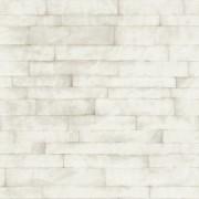 Papel de Parede Coleção Natural Bobinex 1418 Pedra
