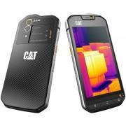 Telefon mobil Caterpilar S60 32Gb Dual Sim 4G Black