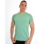 Retro Jeans férfi póló MARTIN T-SHIRT 11H013-E16E248
