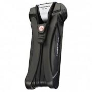 Trelock - Trelock FS 455/85 - Fahrradschloss schwarz