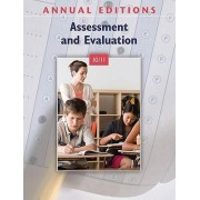 Assessment and Evaluation by Sandra Williamson