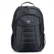Dell Laptop Backpack Black
