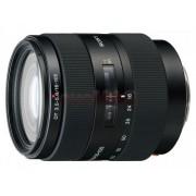 Obiectiv Foto Sony 16-105mm F3.5 - 5.6