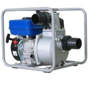 Motopompa GP 100