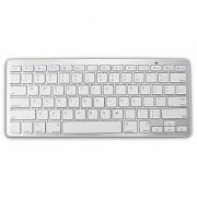 LB1 High Performance New Portable Ultra-Slim Bluetooth Wireless Keyboard for HP 14 C010us Intel Celeron 847 14 Screen D