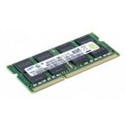 Memoria RAM Lenovo PC3-12800 DDR3, 1600MHz, 8GB, Non-ECC, SO-DIMM
