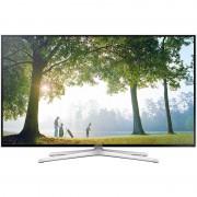 Televizor Samsung LED Smart TV 3D UE75H6400 Full HD 190 cm Black