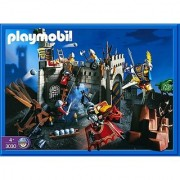 Playmobil Action Pack Knights