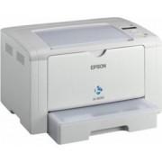 AcuLaser M200DN laserski štampač EPSON