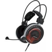 Casti PC & Gaming - Audio-Technica - ATH-ADG1 desigilat