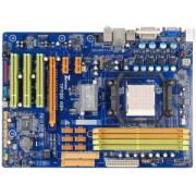 MB NF720 SAM2+ ATX LAN/TF720A2+ BIOSTAR