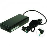 Aspire 5750g-2312G50 Adaptador (Acer)