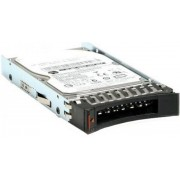 "HDD Server IBM Express 81Y9836 1TB, SAS II, 7200rpm, 2.5"", SFF"