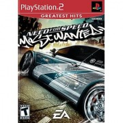 Need for Speed: Most Wanted (Greatest Hits)