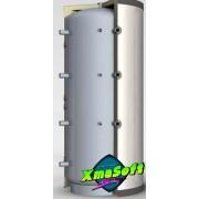 Buffer, puffer, stocator OMB ITALIA PS 200 litri izolat