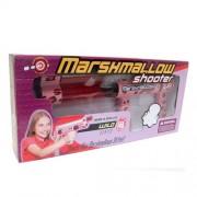 Cheetah Marshmallow Shooter