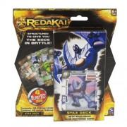 Redakai - Structure Deck - Stax