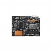ASRock ATX DDR4 LGA 1151 Motherboard Z170 PRO4S