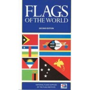 Firefly Flags of the World 2012 by Firefly Books