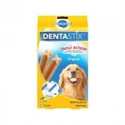 Pedigree Dentastix Large Original Dog Treats, 7-count