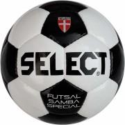 Футболна топка SELECT Futsal Samba Special размер 4