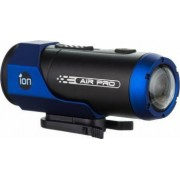 Camera video outdoor iON Air Pro Lite