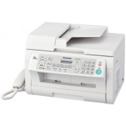 Multifunctional Panasonic KX-MB2030FXW